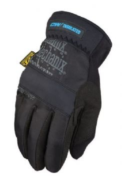 Mechanix FastFit® Insulated Glove